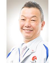 株式会社日本塗装名人社 代表取締役 池田大平